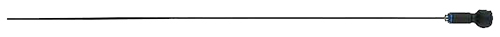 SLICK 35004 NYLON-COATED ROD UNIV 1PC