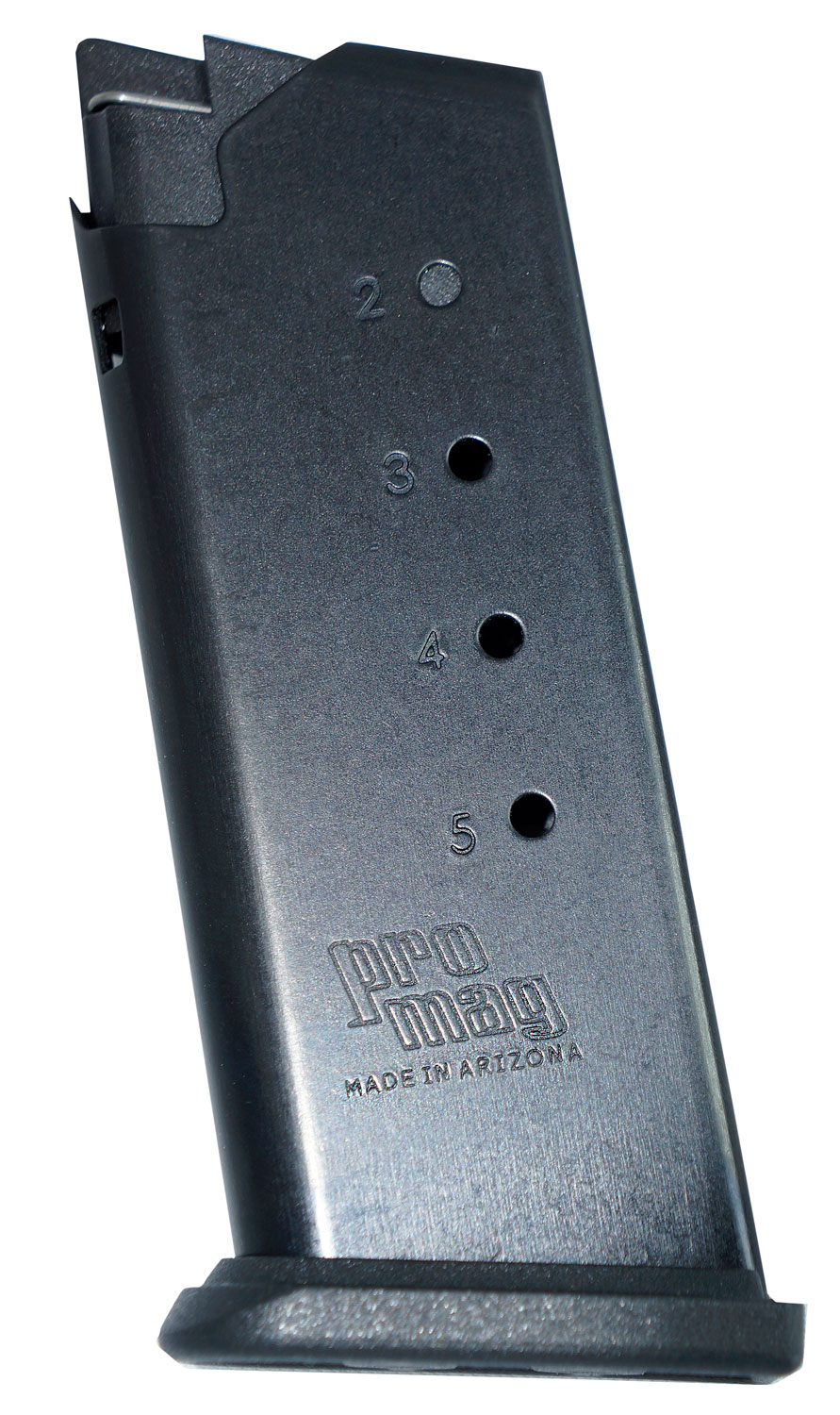PRO SPR08   MAG XDS 45ACP 5RD STEEL