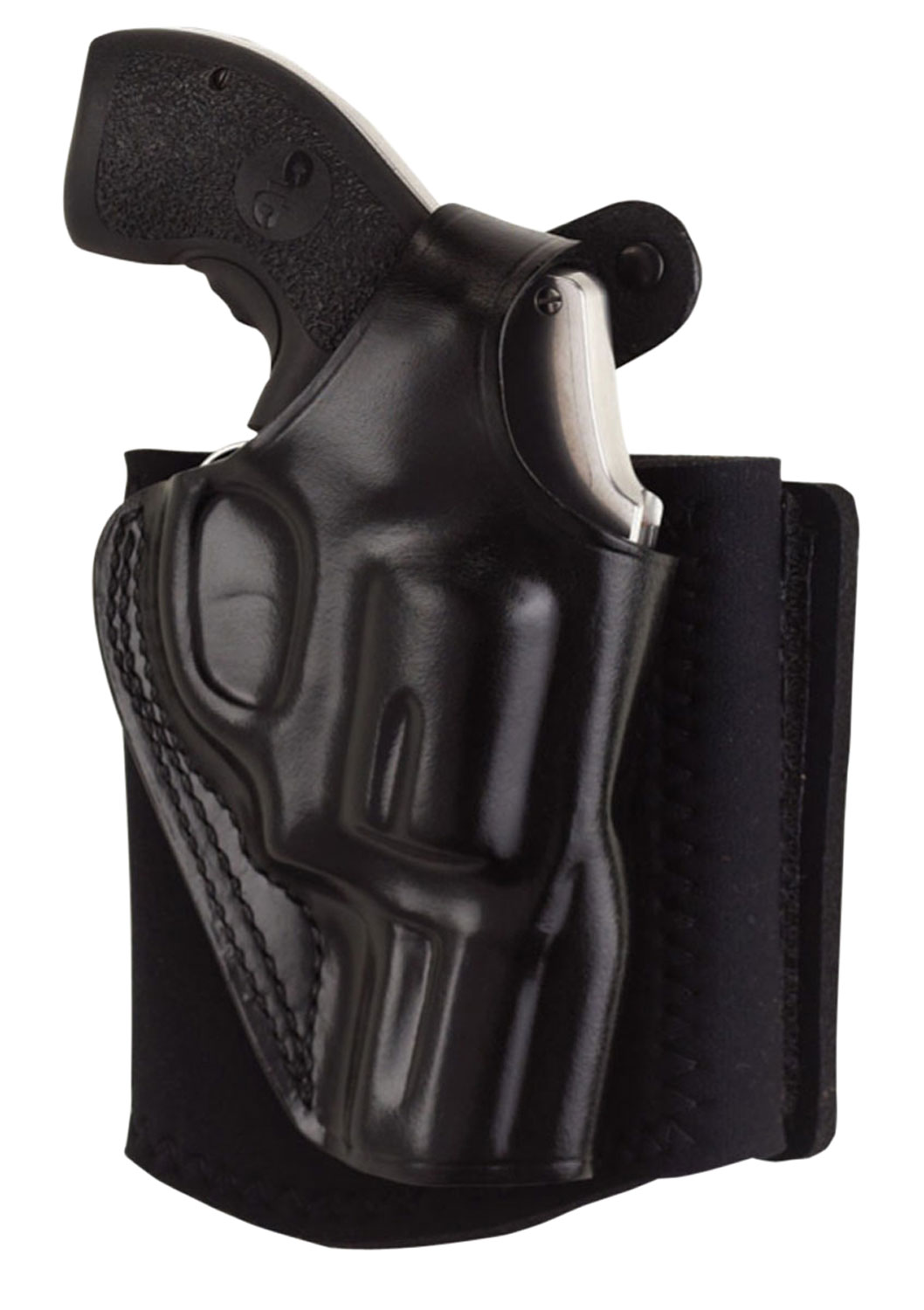 GALCO AG664   ANKLE GLOVE P938