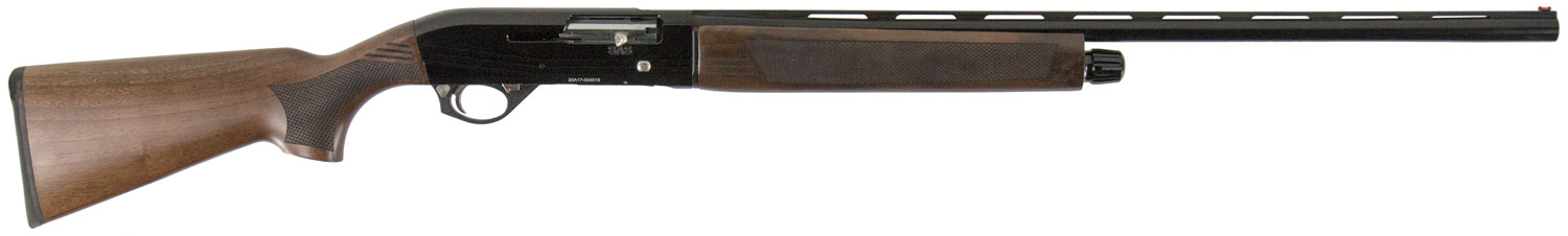 HATFIELD USA20W   20GA AUTO SHOTGUN