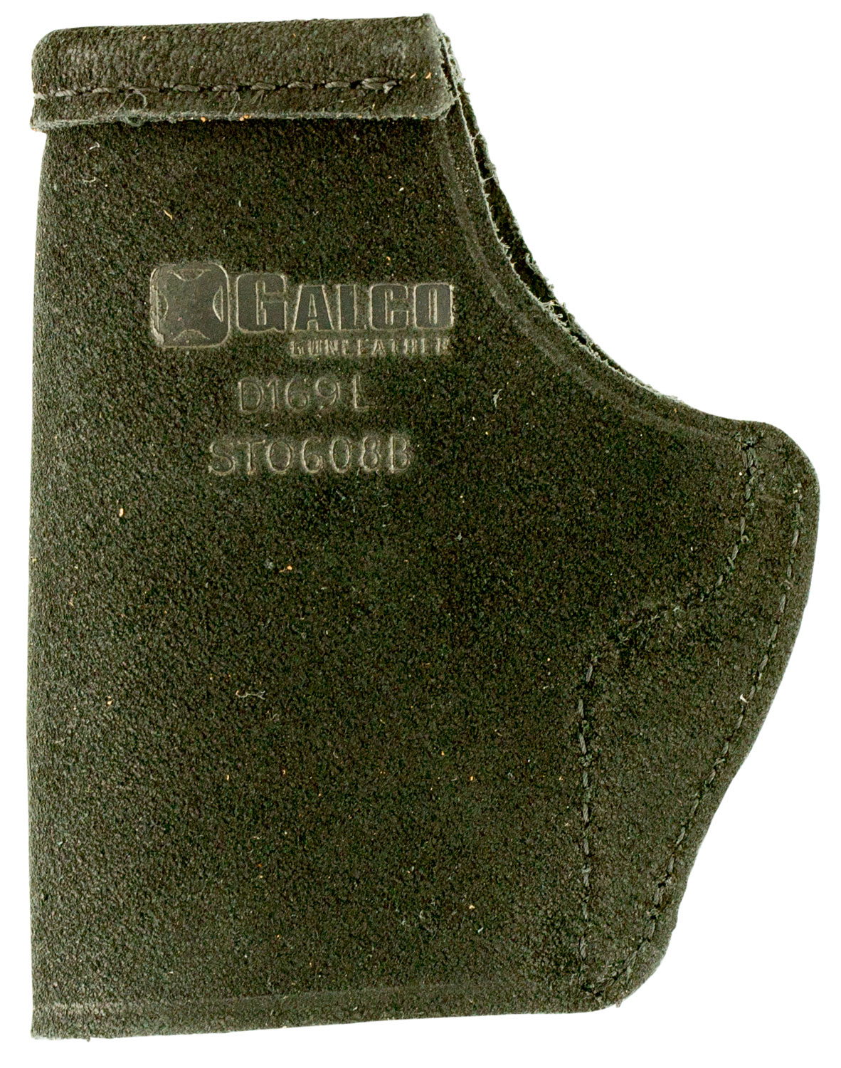 GALCO STO608B STOW-N-GO SIG 238 BLK