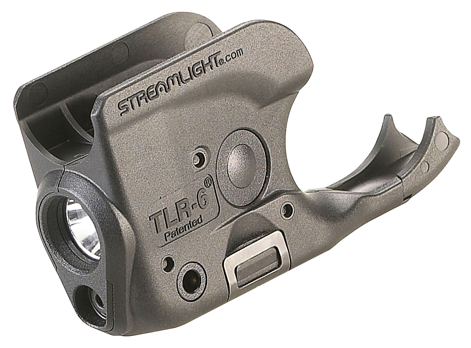 STL 69279  TLR6 WEAPONLIGHT 1911