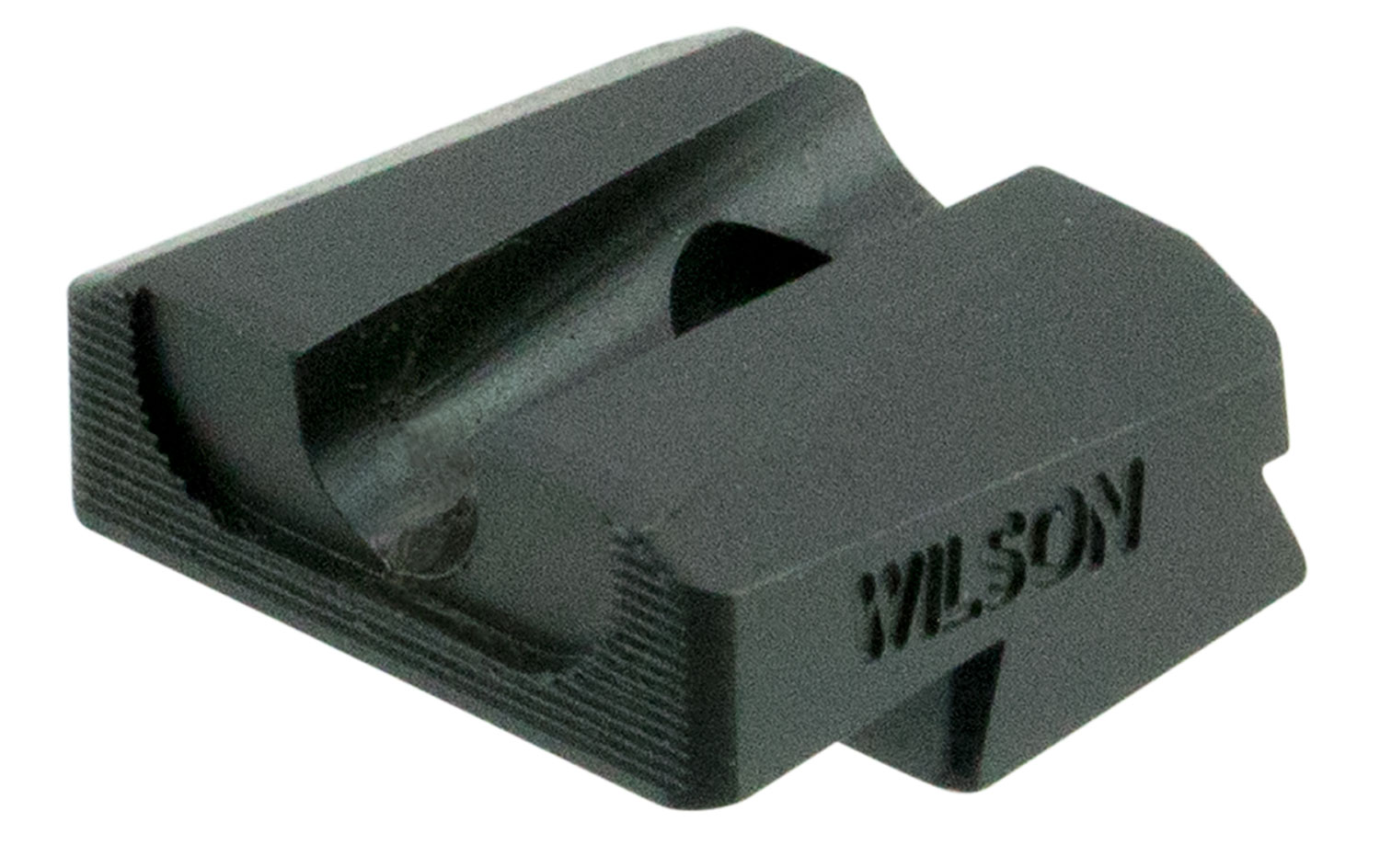 WILS 632   BATTLESIGHT REAR .290 BER92