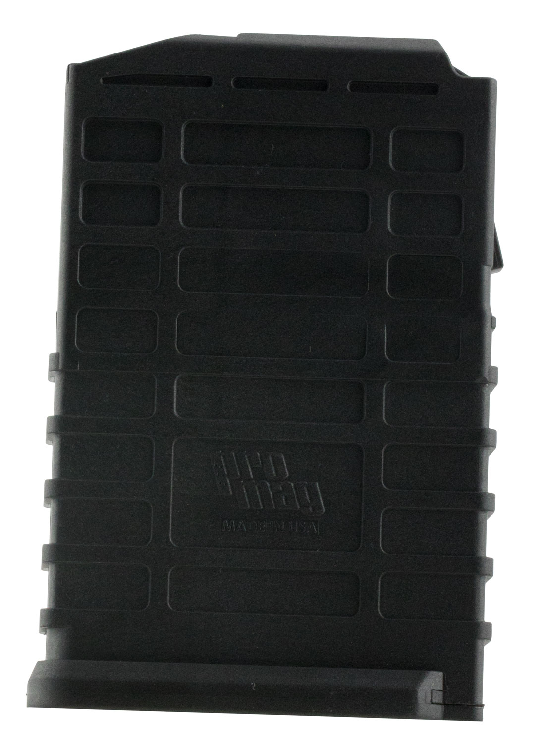 PRO RUG22  SCOUT MAG 308 10RD POLY