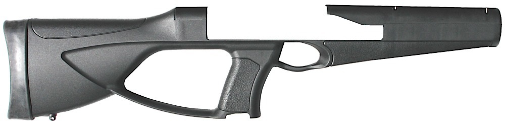 ADV HIP9000 HI-POINT 9MM CARBINE STOCK