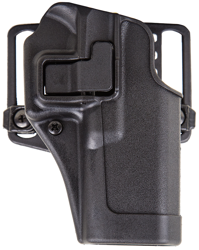 HOLSTERS & ACCESSORIES