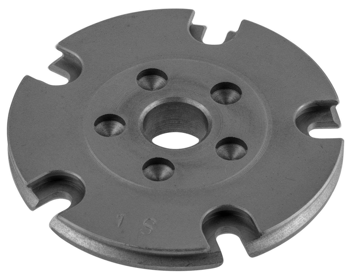 LEE 90920 LM SHELL PLATE #19s
