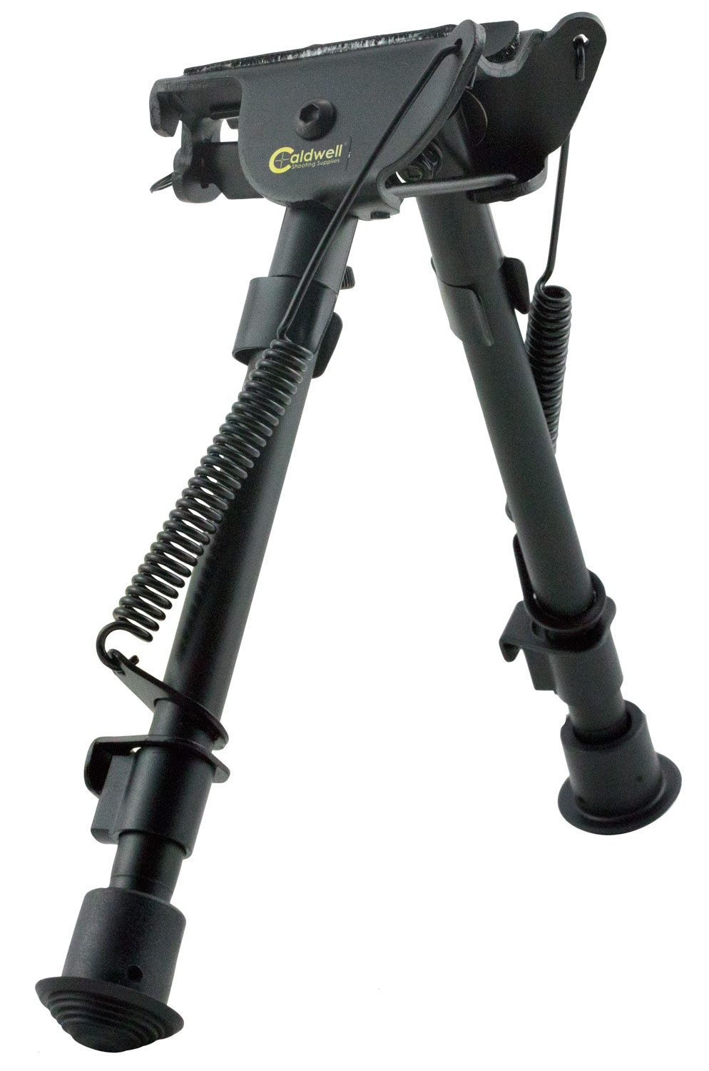 CALD 403215 XLA FIXED BIPOD       9-13