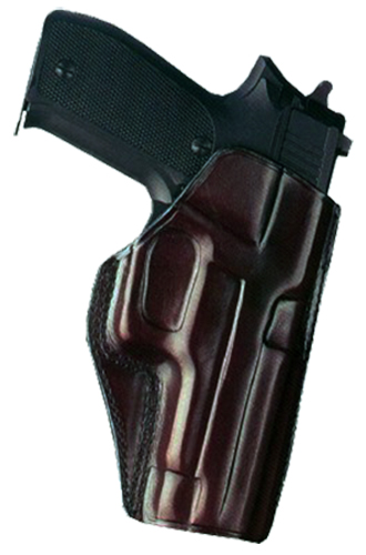 GALCO CCP212B CONC CARRY PADDLE    BLK