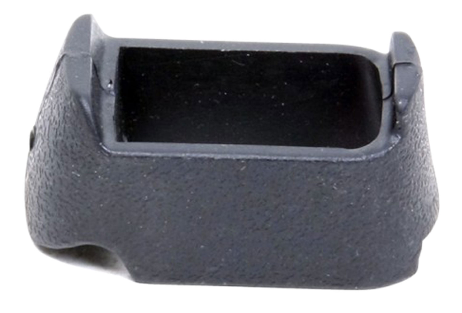 PRO PM089   GLOCK MAG SPACER 19 IN 26