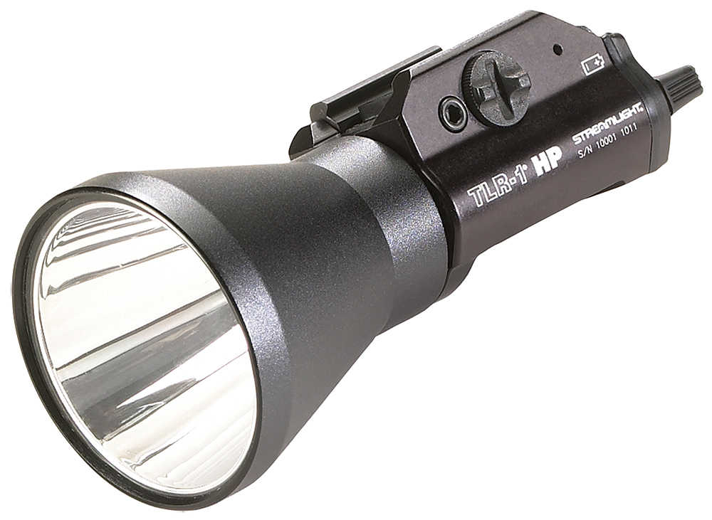 STL 69215  TLR1S HP WEAPON LIGHT