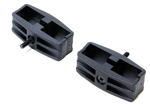 Archangel AA114 AA114 Magazine Clamps 2-Pack