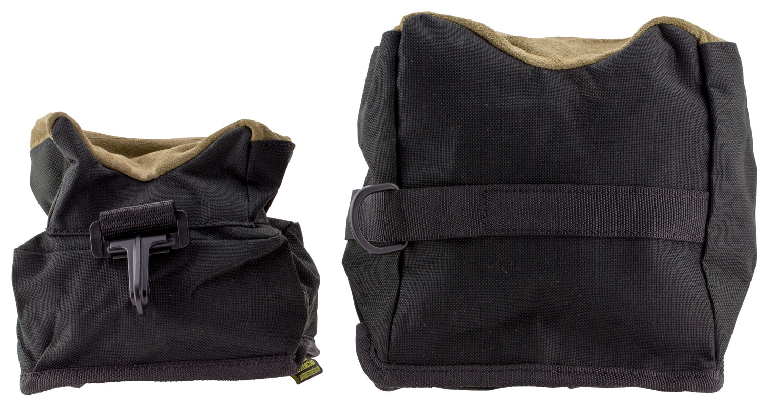 OUT BRB228162   BENCHBAG 2PC UF