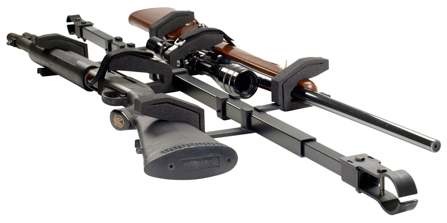 BSKY SBR2GUTV TWO GUN SKY BAR UTV