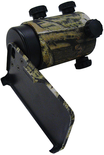 ISCOPE IS9931 ISCOPE IPHONE 4 MOSSYOAK