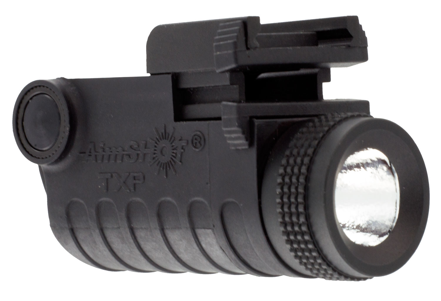 AIM TXP       PISTOL LED LIGHT RAILMNT